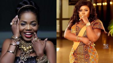Mzbel Asked Us To Kill Afia Schwar – Nae-We Responds To Allegations Of Fraud » EOnlineGH.Com